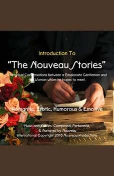 Intoduction to The Nouveau Stories, Nouveau