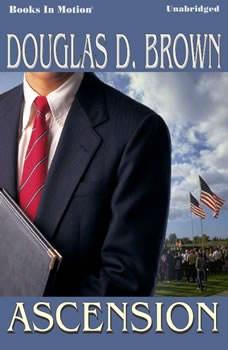 Ascension, Douglas D. Brown
