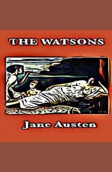 The Watsons, Jane Austen