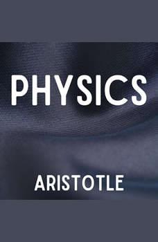 Physics, Aristotle