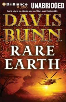 Rare Earth, Davis Bunn