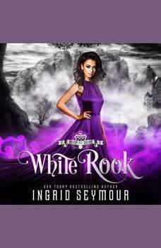 White Rook, Ingrid Seymour
