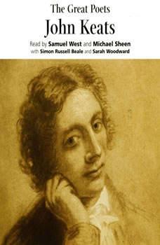 John Keats, John Keats