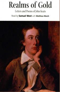 Realms of Gold, John Keats