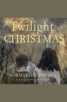 Twilight Christmas, Normandie Fischer