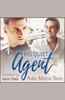 His Quiet Agent, Ada Maria Soto