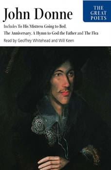 John Donne, John Donne