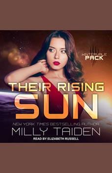 Their Rising Sun, Milly Taiden