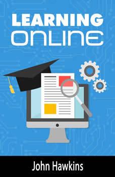 Learning Online, John Hawkins