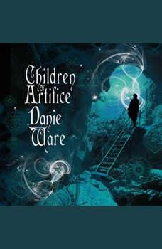 Children of Artifice, Danie Ware