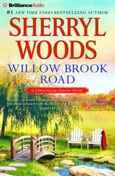 Willow Brook Road, Sherryl Woods