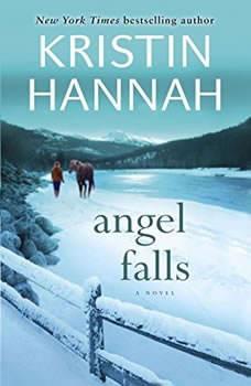 Angel Falls, Kristin Hannah