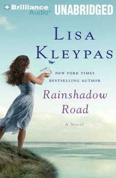 Rainshadow Road, Lisa Kleypas