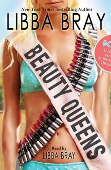 Beauty Queens, Libba Bray