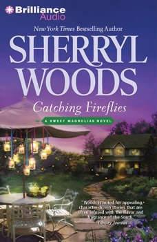 Catching Fireflies, Sherryl Woods