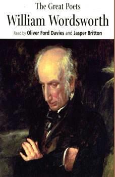 William Wordsworth, William Wordsworth