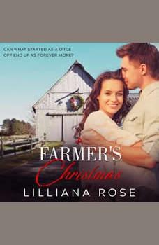 A Farmer's Christmas, Lilliana Rose