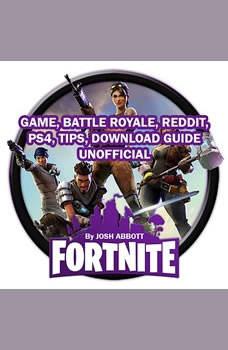 Rent Fortnite Game, Battle Royale, Reddit, PS4, Tips, Download Guide