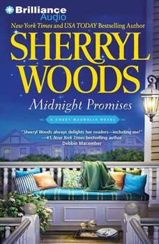 Midnight Promises, Sherryl Woods
