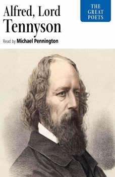 Alfred Lord Tennyson, Alfred, Lord Tennyson