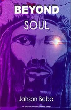 Beyond Soul, Jahson Babb