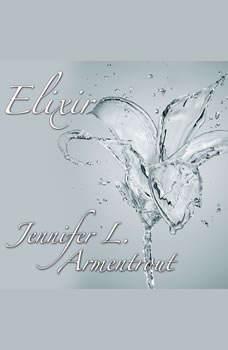 Elixir: A Covenant Novella, Jennifer L. Armentrout