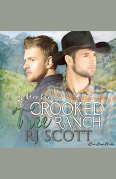 Crooked Tree Ranch, RJ Scott