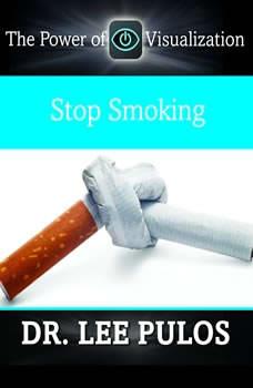 Stop Smoking, Lee Pulos