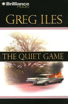 The Quiet Game, Greg Iles