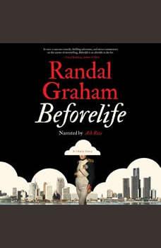 Beforelife, Randal Graham