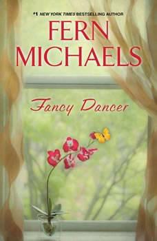 Fancy Dancer, Fern Michaels