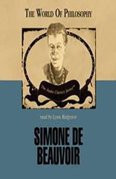 Simone de Beauvoir, Professor Ladelle McWhorter