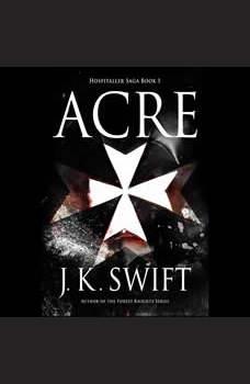 Acre, J. K. Swift