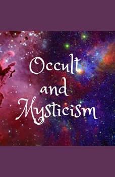 Occult And Mysticism, Sadhguru