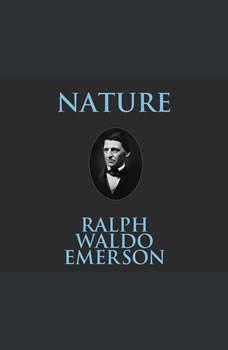Nature, Ralph Waldo Emerson