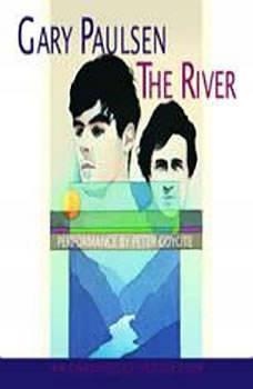The River, Gary Paulsen
