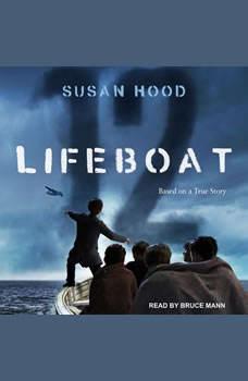 Lifeboat 12, Susan Hood