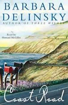 Coast Road, Barbara Delinsky