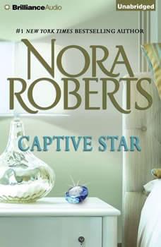 Captive Star, Nora Roberts