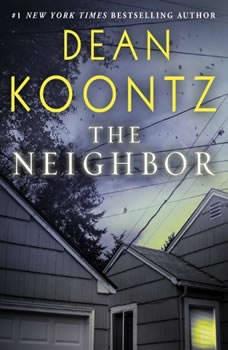The Neighbor, Dean Koontz