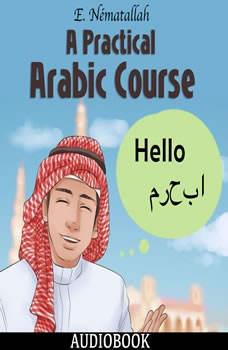 A Practical Arabic Course, E. Nematallah