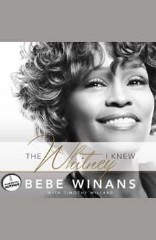 The Whitney I Knew, BeBe Winans
