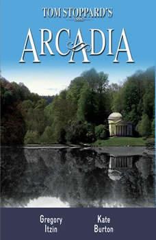 Arcadia, Tom Stoppard
