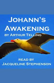 Johann's Awakening: A Seagull's Story of Enlightenment, Arthur Telling