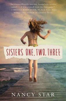 Sisters One, Two, Three, Nancy Star