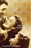 Wonderful Memories of It's A Wonderful Life, Jimmy Hawkins