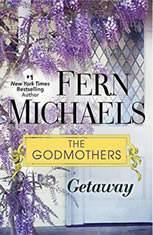Getaway, Fern Michaels