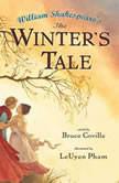 William Shakespeare's The Winter's Tale, Bruce Coville