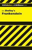 Frankenstein, Jeff Coghill