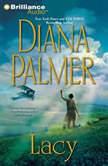 Lacy, Diana Palmer